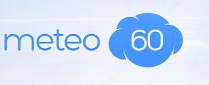 meteo60.fr