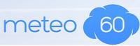 http://www.meteo60.fr/logo2.jpg