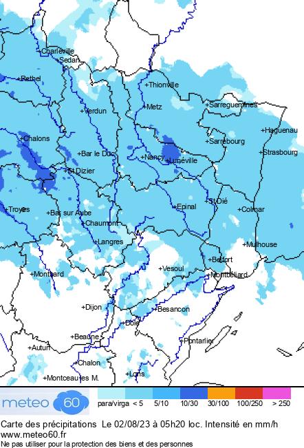 http://www.meteo60.fr/radars/animation-radar-nord-est.gif