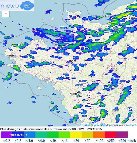 http://www.meteo60.fr/radars/radar-nord-ouest-grand-dernier.png